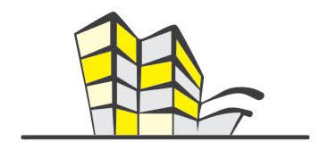 Недвижимость нашего города (Серпухов, Протвино, Кременки, Чехов, Большевик)