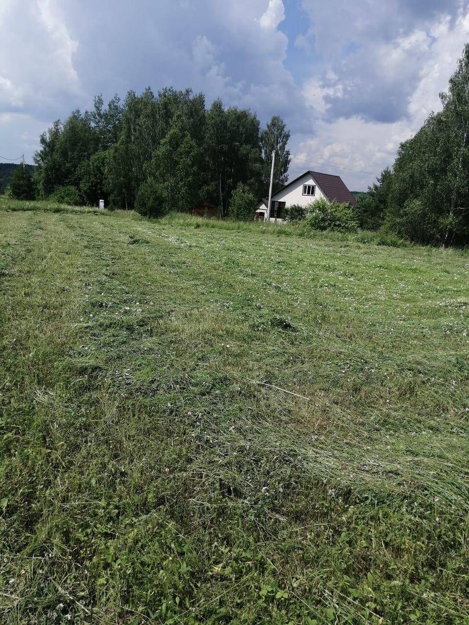 Калужская область ,Р-он. Тарусский,д.Любовцово, пер Лесной д 2.
